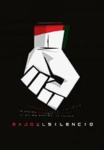 bajo_el_silencio-715008980-mmed