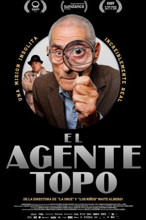 el_agente_topo-561971998-mmed