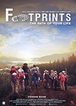 footprints_el_camino_de_tu_vida-664044476-large-2-731x1024