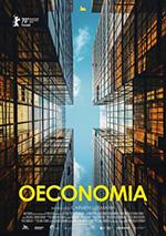 oeconomia-886305449-mmed