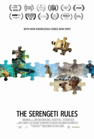 serengeti_rules-213434413-large