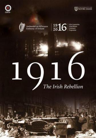 1916_the_irish_rebellion-319647856-large