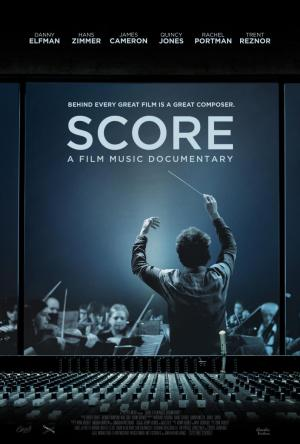 score_a_film_music_documentary-576031339-mmed