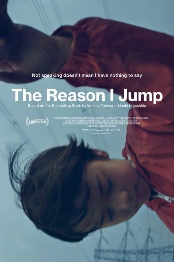 the_reason_i_jump-797587269-large