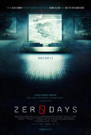zero_days-579231517-mmed